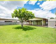 91-1126 Kiwi Street, Ewa Beach image