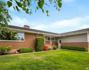 8614 23rd Ave NW, Seattle image