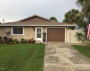 814 Ocean Avenue, New Smyrna Beach image