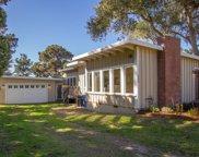 260 Crocker Ave, Pacific Grove image