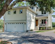 4319 Cranesbill Court, Wilmington image