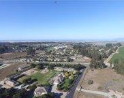 2344     Par View, Arroyo Grande image