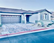 2245 CHANDLER RANCH Place, Laughlin image