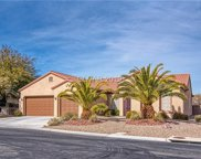 2219 CLEARWATER LAKE Drive, Henderson image