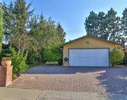 19 Heath St, Milpitas image