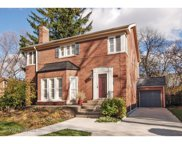 619 Forest Avenue, River Forest image
