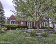 1091 Clear Creek Dr, Rochester Hills image