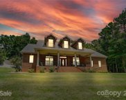 182 Broadview  Circle, Mooresville image