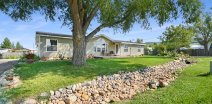 443 E State Road 35, Francis