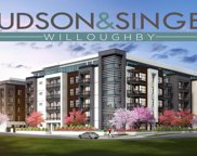 20838 78b Avenue Unit 409b, Langley image