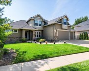 4823 W Grey Towers Dr., Meridian image