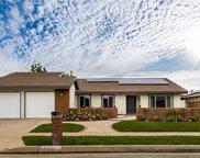 5344   E Valencia Drive, Orange image