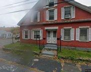 219 Westminster St, Fitchburg image