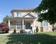 90 Waite Cres, Whitchurch-Stouffville image