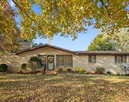 7209 Cumberland Dr, Fairview image