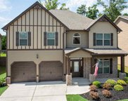 277 N Radciff Way, Spartanburg image