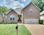 1090 Golf View Way, Spring Hill image