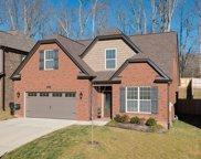 3340 Beaver Glade Lane, Knoxville image