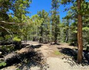 Lot 171 Lower Forest Road, Idaho Springs image