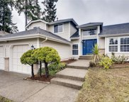 1723 S 373rd Place, Federal Way image