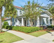900 Kershaw Drive, Winter Garden image