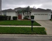 9334 Whispering Meadows Lane, Orlando image