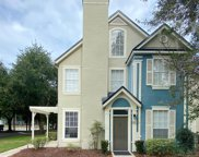 13703 RICHMOND PARK DR N Unit 2403, Jacksonville image