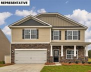 135 Gray Willow  Street Unit #363, Mooresville image