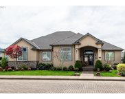 1725 Trevino  RD, Creswell image