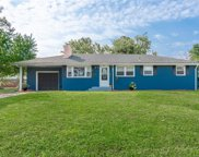 101 Rollingswood Road, Central Chesapeake image