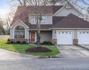 1005 Winged Foot Court Unit A, South Chesapeake image