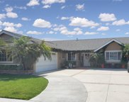 18573     Lime Circle, Fountain Valley image