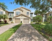 3221 Cottonwood Bend Unit 506, Fort Myers image