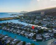 233 Opihikao Way Unit 1091, Honolulu image