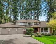 15727 28th dr se, Mill Creek image