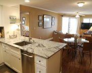 3701 Docksite Road Unit #120 Bcv, Share 8, Edisto Beach image