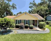1496 Bent Willow, Tallahassee image