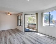2208 River Run Dr Unit #50, Mission Valley image