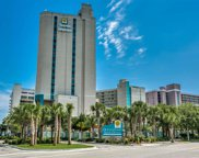 201 N 74th Ave. N Unit 804, Myrtle Beach image