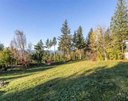 6120 Brown Road, Abbotsford image