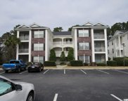 1314 River Oaks Dr. Unit 1-N, Myrtle Beach image