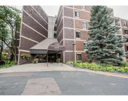 7220 York Avenue S Unit #421, Edina image