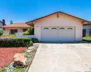 10169 Tres Lagos Court, Spring Valley image
