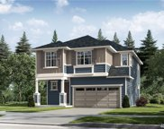 13216 23rd Ave SE, Mill Creek image