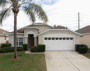 8206 Fan Palm Way, Kissimmee image
