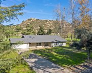 25909 Lake Wohlford Rd, Valley Center image