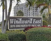 3060 N Atlantic Unit #508, Cocoa Beach image