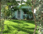 43 Jewfish Avenue, Key Largo image