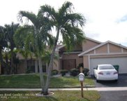 7438 NW 48th Ct, Lauderhill image
