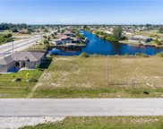6 NW 32nd PL, Cape Coral image